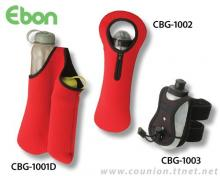Thermal Bag-CBG-1001D
