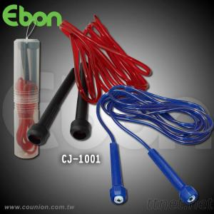 Skipping Rope-CJ-1001
