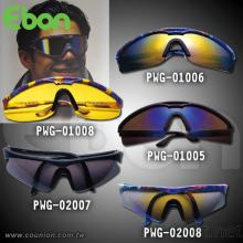 Sunglasses for Men-PWG-01005