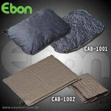 Water Proof Seat Cushion-CAB-1001