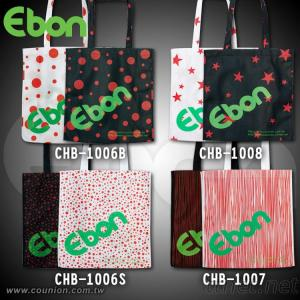 Shopping Bag-CHB-1006B