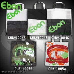 Shopping Bag-CHB-1004