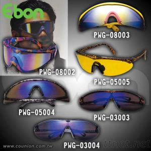 Sunglasses for Men-PWG-08002
