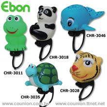 Ebon CHR-3011 Cycle Horn