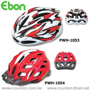 PWH-1053 Bicycle Helmet