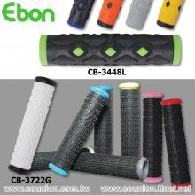 CB-3448 MTB Bike Grip, ATB Bike Grip