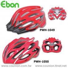 PWH-1049 Bicycle Helmet