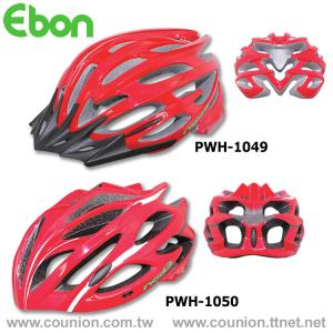 PWH-1049 Bicycle Helmet
